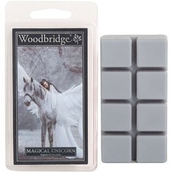 Woodbridge wosk zapachowy kostki 68 g - Magical Unicorn