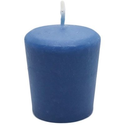 Candle-lite Everyday Collection Votive Candle świeca zapachowa wotywna sampler 58 g - Ocean Blue Mist